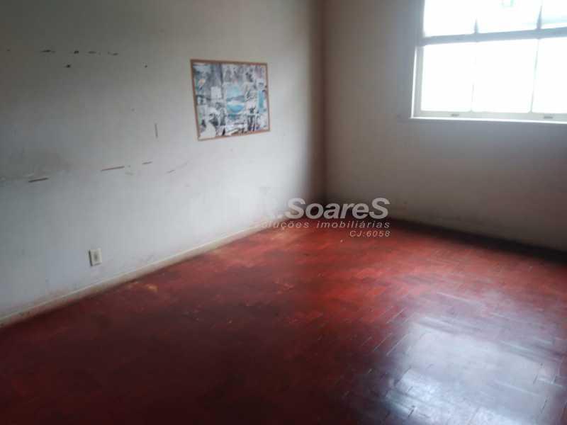 11 - Apartamento 3 quartos à venda Rio de Janeiro,RJ - R$ 1.090.000 - CPAP30435 - 12