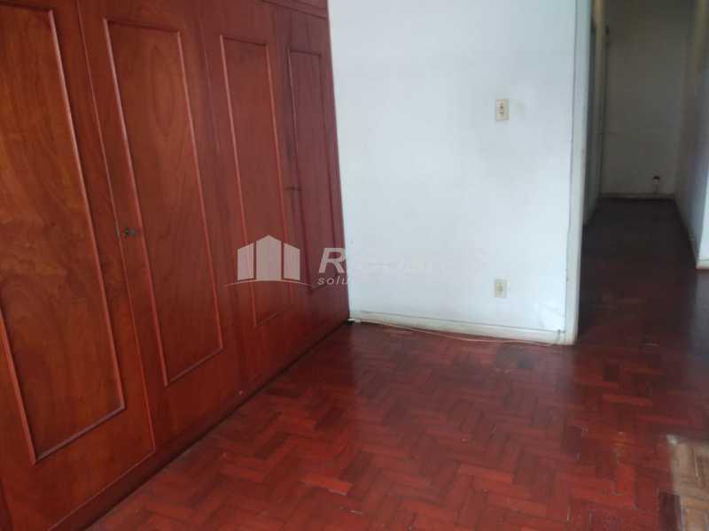 12 - Apartamento 3 quartos à venda Rio de Janeiro,RJ - R$ 1.090.000 - CPAP30435 - 13