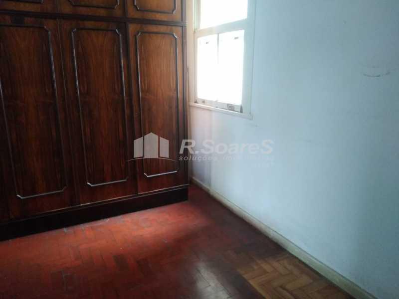 13 - Apartamento 3 quartos à venda Rio de Janeiro,RJ - R$ 1.090.000 - CPAP30435 - 14