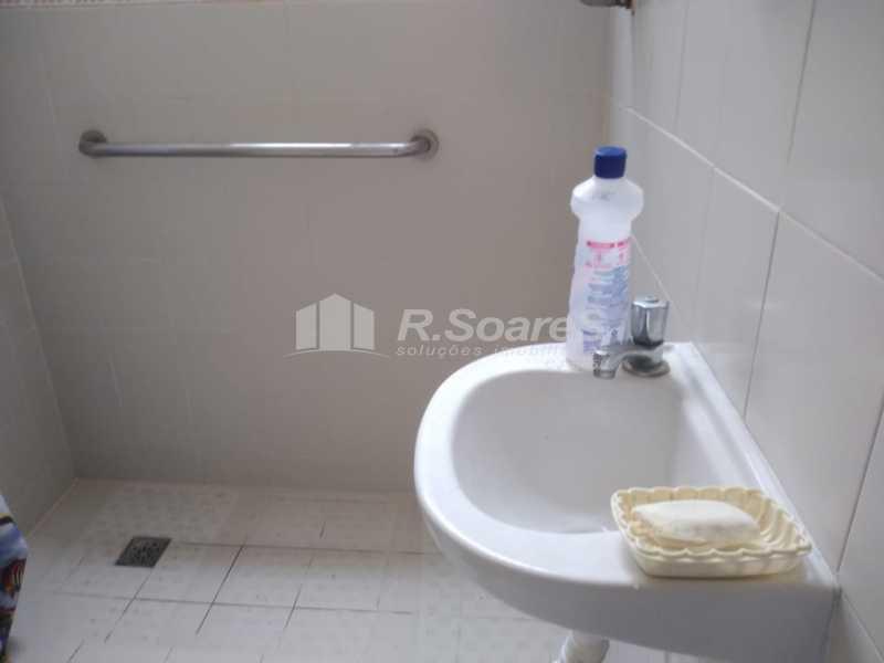 14 - Apartamento 3 quartos à venda Rio de Janeiro,RJ - R$ 1.090.000 - CPAP30435 - 15