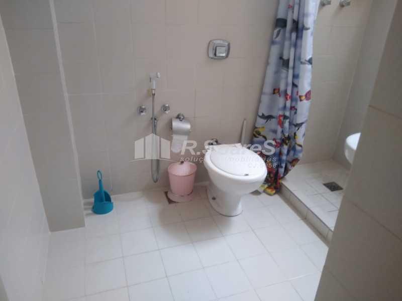 15 - Apartamento 3 quartos à venda Rio de Janeiro,RJ - R$ 1.090.000 - CPAP30435 - 16