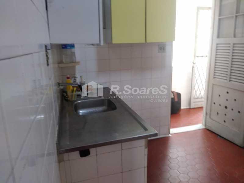 16 - Apartamento 3 quartos à venda Rio de Janeiro,RJ - R$ 1.090.000 - CPAP30435 - 17