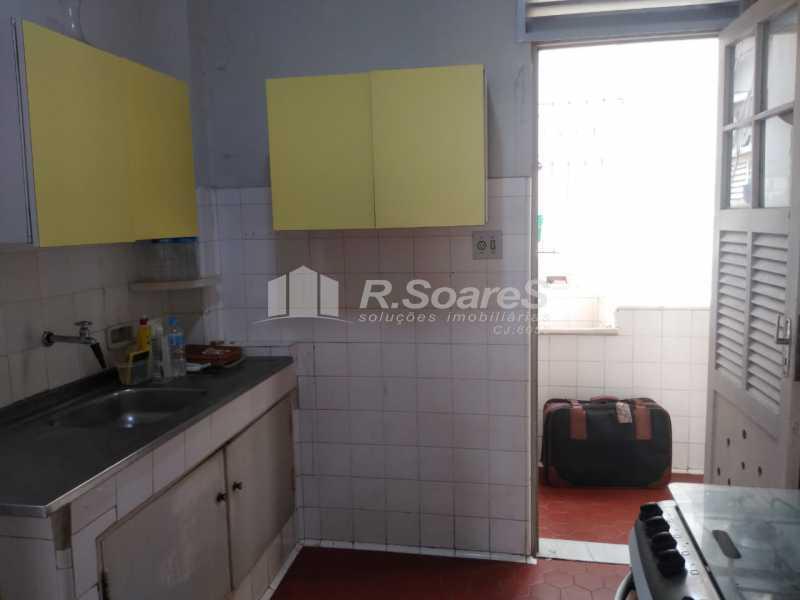 17 - Apartamento 3 quartos à venda Rio de Janeiro,RJ - R$ 1.090.000 - CPAP30435 - 18
