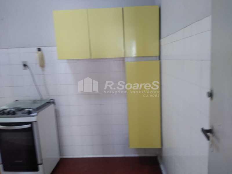 18 - Apartamento 3 quartos à venda Rio de Janeiro,RJ - R$ 1.090.000 - CPAP30435 - 19
