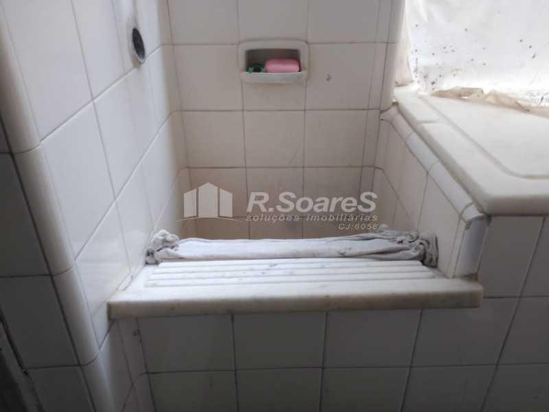 19 - Apartamento 3 quartos à venda Rio de Janeiro,RJ - R$ 1.090.000 - CPAP30435 - 20