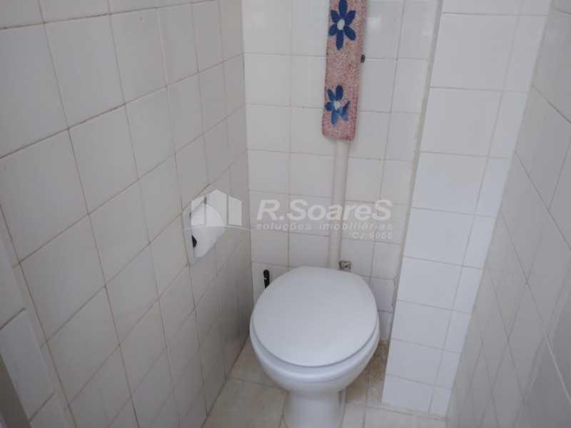 20 - Apartamento 3 quartos à venda Rio de Janeiro,RJ - R$ 1.090.000 - CPAP30435 - 21
