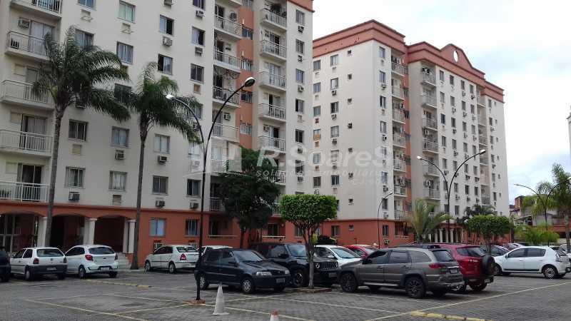 20201209_160521 - Apartamento 2 quartos à venda Rio de Janeiro,RJ - R$ 190.000 - VVAP20675 - 17