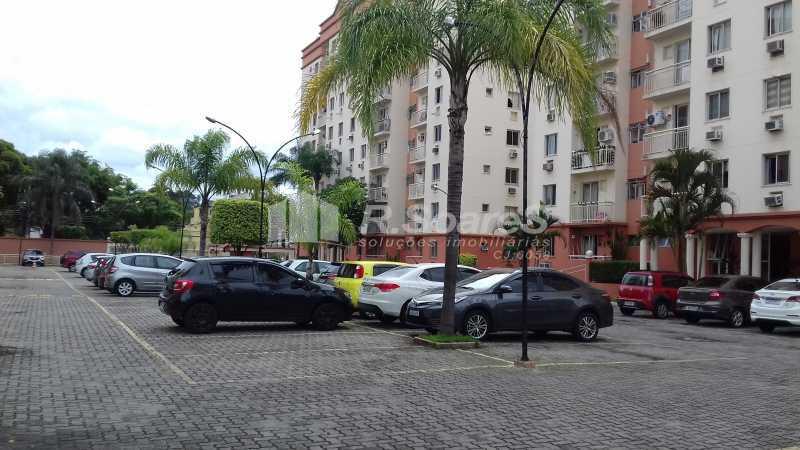 20201209_160249 - Apartamento 2 quartos à venda Rio de Janeiro,RJ - R$ 190.000 - VVAP20675 - 20