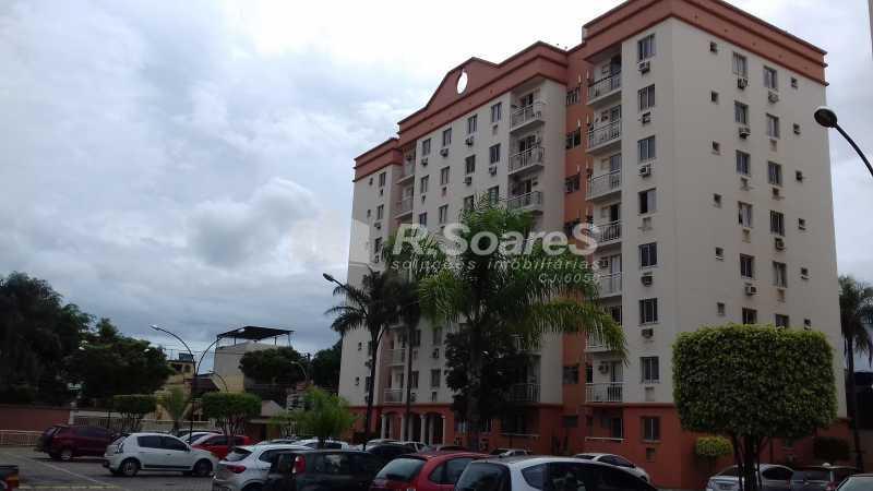 20201209_160203 - Apartamento 2 quartos à venda Rio de Janeiro,RJ - R$ 190.000 - VVAP20675 - 1