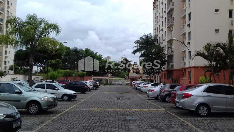 20201209_160138 - Apartamento 2 quartos à venda Rio de Janeiro,RJ - R$ 190.000 - VVAP20675 - 24