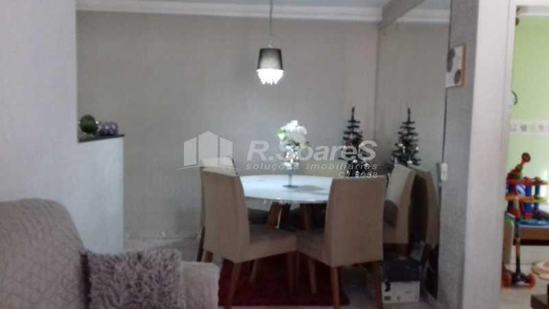 20201209_155817 - Apartamento 2 quartos à venda Rio de Janeiro,RJ - R$ 190.000 - VVAP20675 - 5