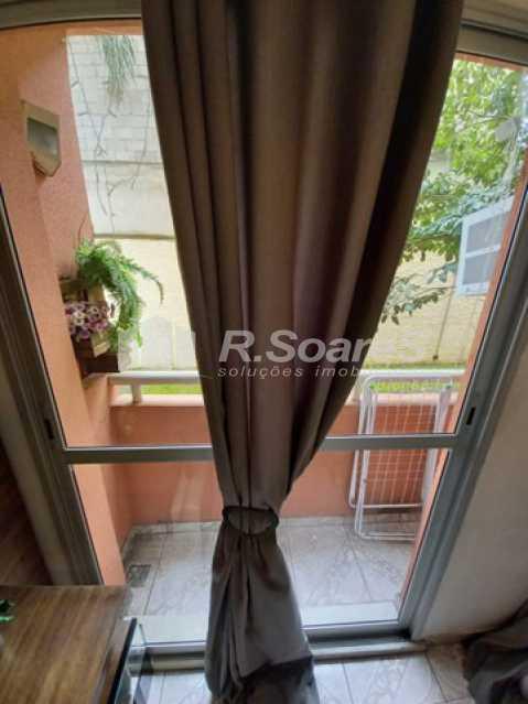 IMG-20201209-WA0002 - Apartamento 2 quartos à venda Rio de Janeiro,RJ - R$ 190.000 - VVAP20675 - 6
