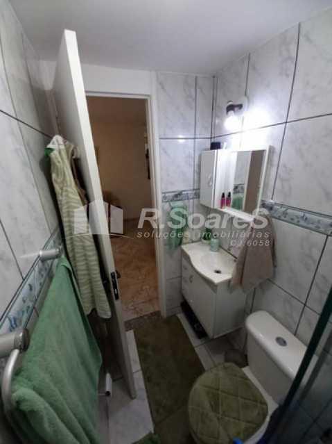 IMG-20201209-WA0003 - Apartamento 2 quartos à venda Rio de Janeiro,RJ - R$ 190.000 - VVAP20675 - 14