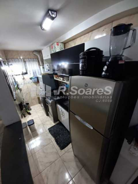 IMG-20201209-WA0005 - Apartamento 2 quartos à venda Rio de Janeiro,RJ - R$ 190.000 - VVAP20675 - 9