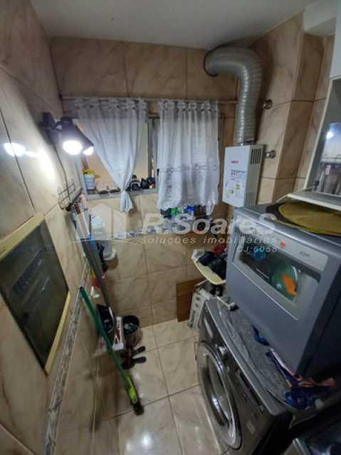 IMG-20201209-WA0006 - Apartamento 2 quartos à venda Rio de Janeiro,RJ - R$ 190.000 - VVAP20675 - 8