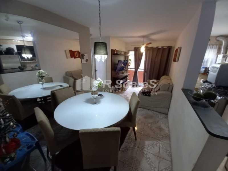 IMG-20201209-WA0007 - Apartamento 2 quartos à venda Rio de Janeiro,RJ - R$ 190.000 - VVAP20675 - 4