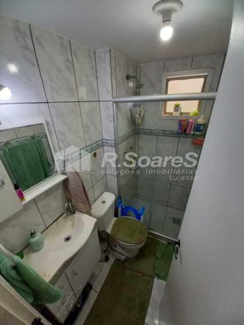 IMG-20201209-WA0008 - Apartamento 2 quartos à venda Rio de Janeiro,RJ - R$ 190.000 - VVAP20675 - 15