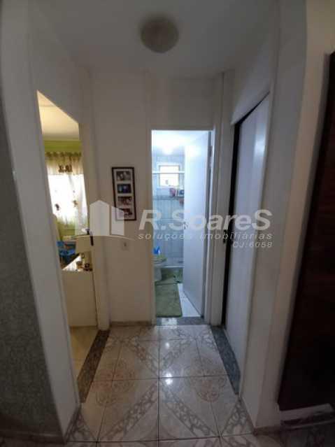 IMG-20201209-WA0009 - Apartamento 2 quartos à venda Rio de Janeiro,RJ - R$ 190.000 - VVAP20675 - 10