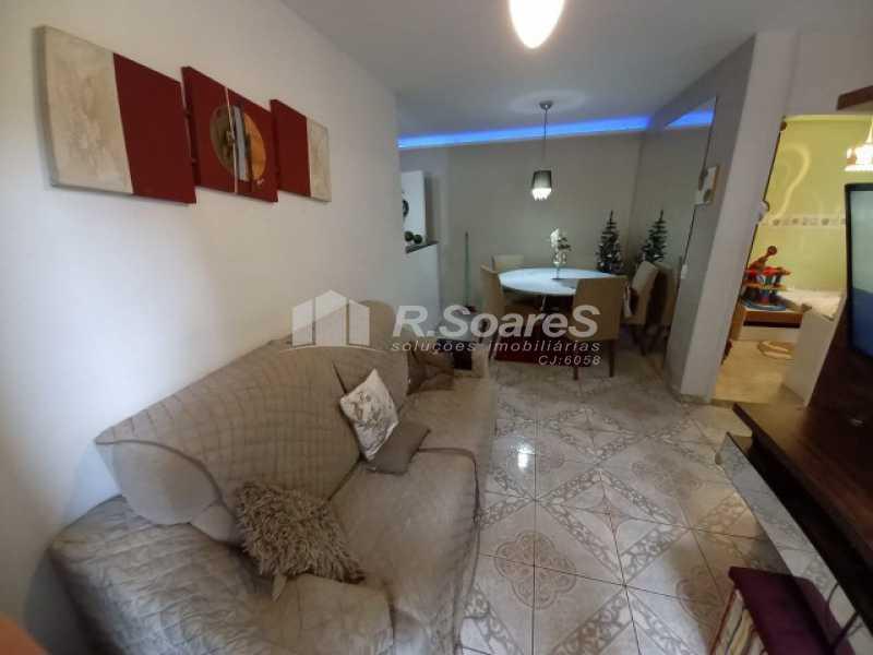 IMG-20201209-WA0010 - Apartamento 2 quartos à venda Rio de Janeiro,RJ - R$ 190.000 - VVAP20675 - 3
