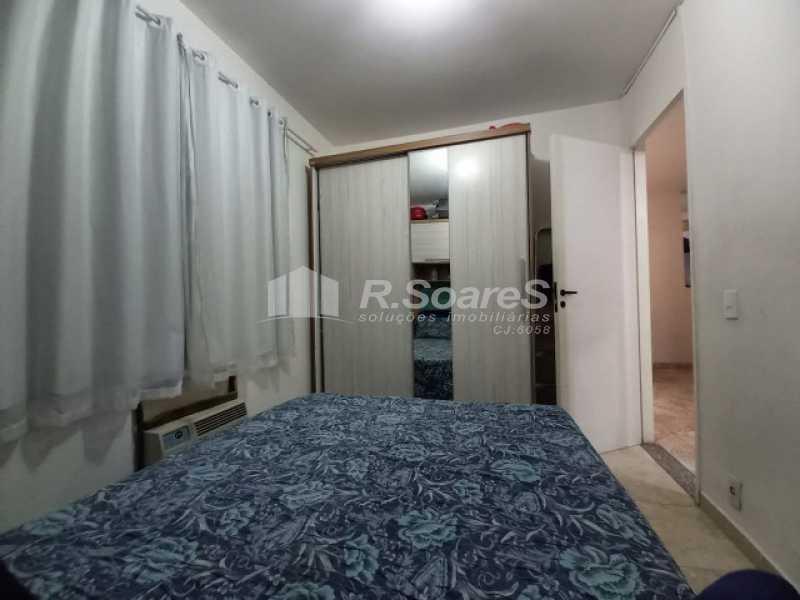 IMG-20201209-WA0011 - Apartamento 2 quartos à venda Rio de Janeiro,RJ - R$ 190.000 - VVAP20675 - 11