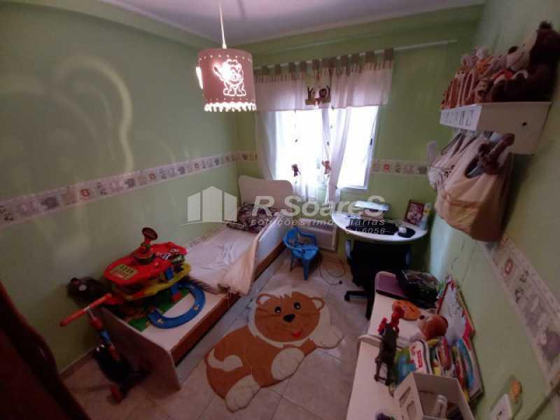 IMG-20201209-WA0012 - Apartamento 2 quartos à venda Rio de Janeiro,RJ - R$ 190.000 - VVAP20675 - 12