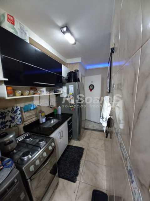 IMG-20201209-WA0013 - Apartamento 2 quartos à venda Rio de Janeiro,RJ - R$ 190.000 - VVAP20675 - 16