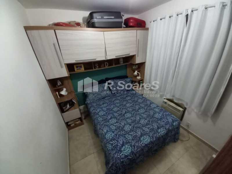 IMG-20201209-WA0014 - Apartamento 2 quartos à venda Rio de Janeiro,RJ - R$ 190.000 - VVAP20675 - 23