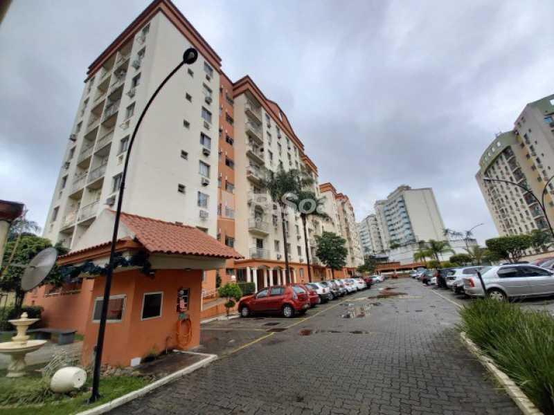 IMG-20201209-WA0015 - Apartamento 2 quartos à venda Rio de Janeiro,RJ - R$ 190.000 - VVAP20675 - 26