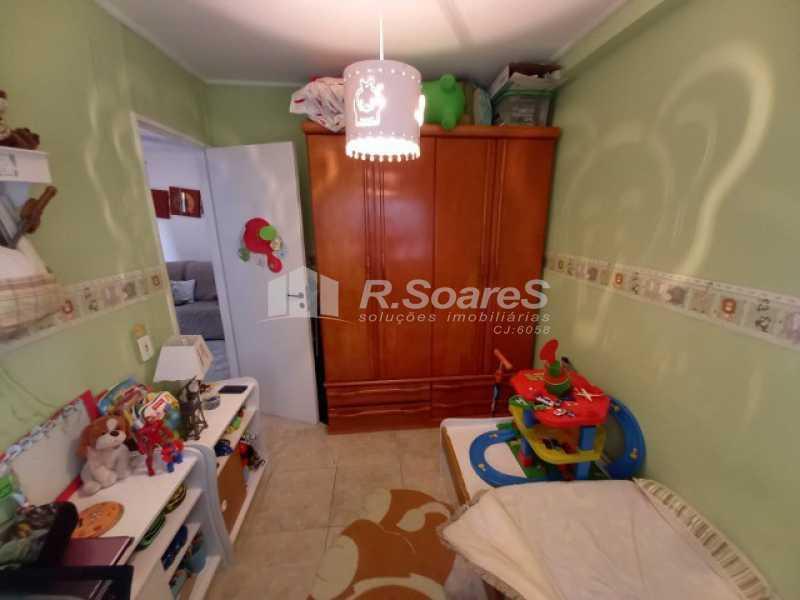IMG-20201209-WA0016 - Apartamento 2 quartos à venda Rio de Janeiro,RJ - R$ 190.000 - VVAP20675 - 13