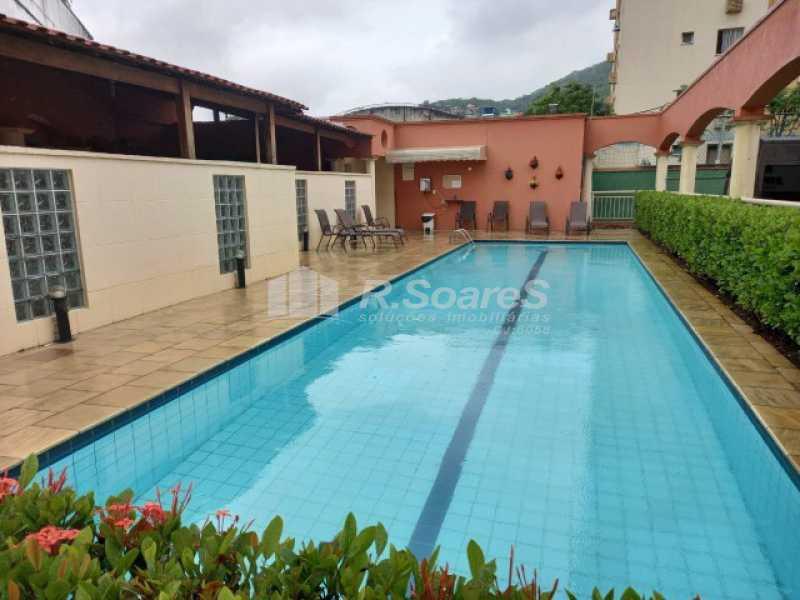 IMG-20201209-WA0018 - Apartamento 2 quartos à venda Rio de Janeiro,RJ - R$ 190.000 - VVAP20675 - 28