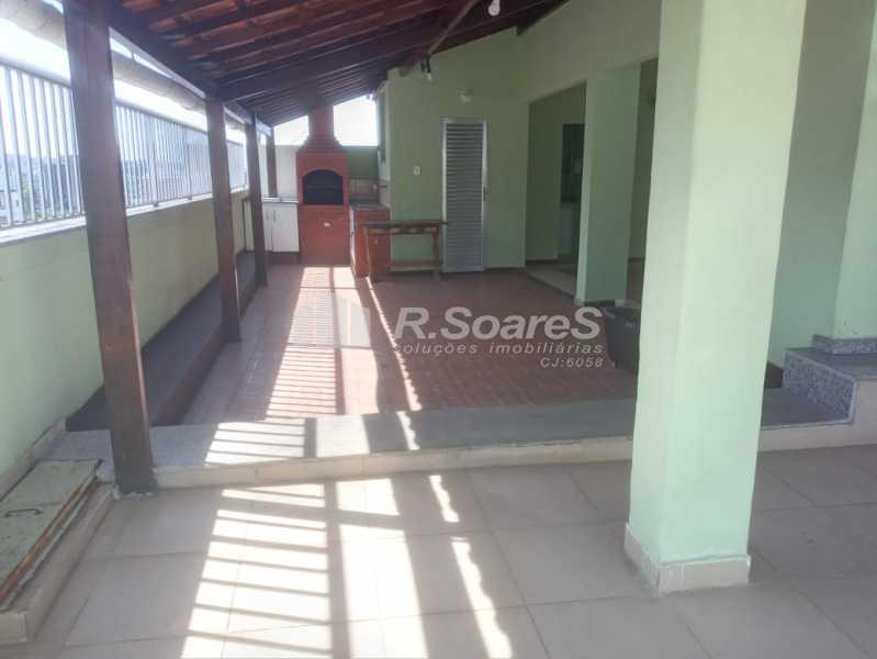 WhatsApp Image 2020-12-15 at 1 - Apartamento 1 quarto à venda Rio de Janeiro,RJ - R$ 250.000 - JCAP10183 - 3
