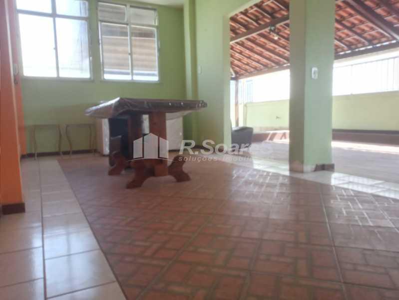 WhatsApp Image 2020-12-15 at 1 - Apartamento 1 quarto à venda Rio de Janeiro,RJ - R$ 250.000 - JCAP10183 - 4