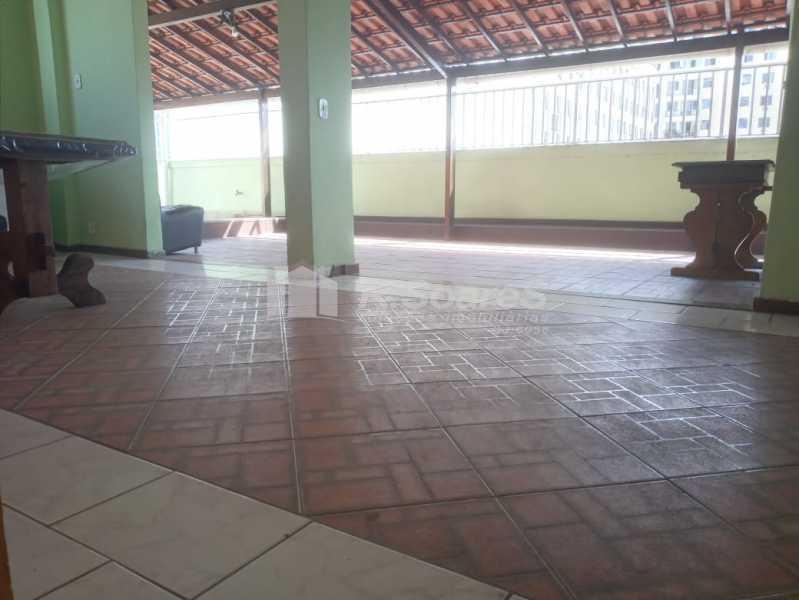 WhatsApp Image 2020-12-15 at 1 - Apartamento 1 quarto à venda Rio de Janeiro,RJ - R$ 250.000 - JCAP10183 - 5