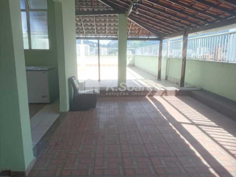 WhatsApp Image 2020-12-15 at 1 - Apartamento 1 quarto à venda Rio de Janeiro,RJ - R$ 250.000 - JCAP10183 - 6