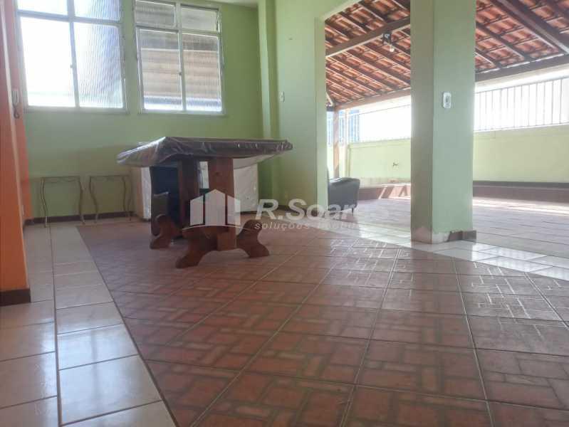WhatsApp Image 2020-12-15 at 1 - Apartamento 1 quarto à venda Rio de Janeiro,RJ - R$ 250.000 - JCAP10183 - 7