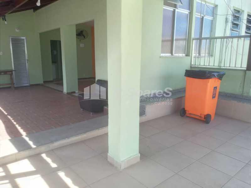 WhatsApp Image 2020-12-15 at 1 - Apartamento 1 quarto à venda Rio de Janeiro,RJ - R$ 250.000 - JCAP10183 - 8