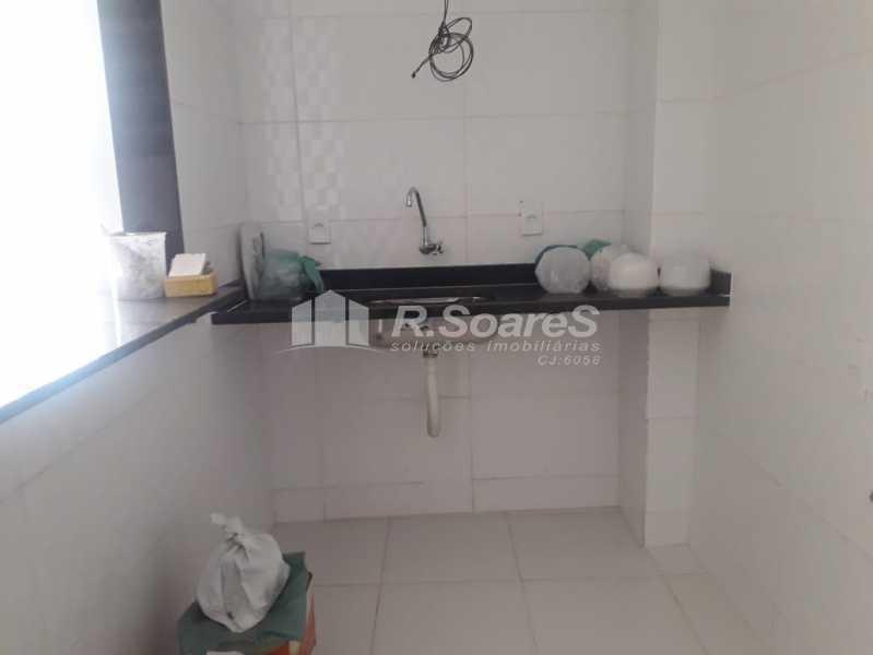 WhatsApp Image 2020-12-15 at 1 - Apartamento 1 quarto à venda Rio de Janeiro,RJ - R$ 250.000 - JCAP10183 - 9