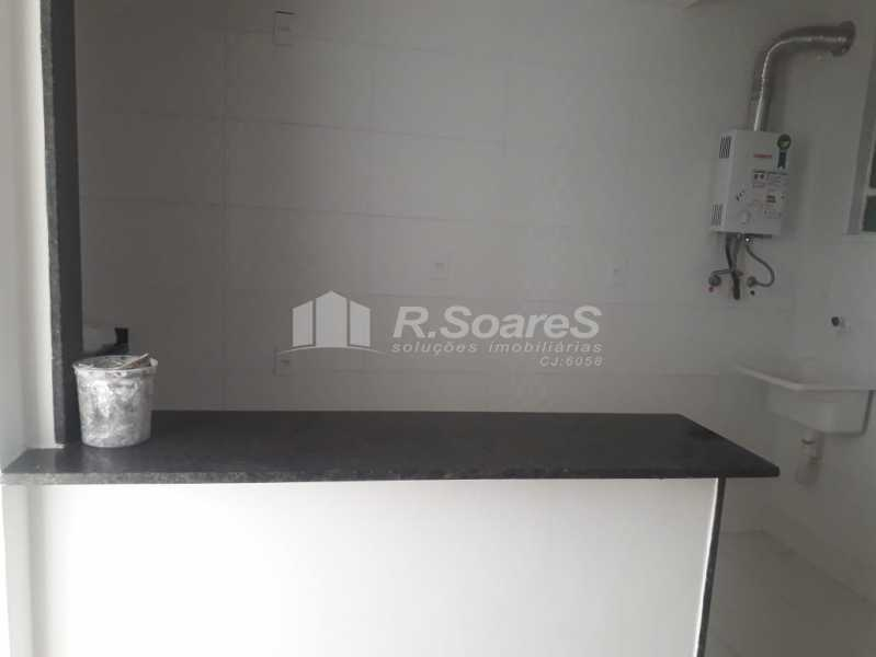WhatsApp Image 2020-12-15 at 1 - Apartamento 1 quarto à venda Rio de Janeiro,RJ - R$ 250.000 - JCAP10183 - 10