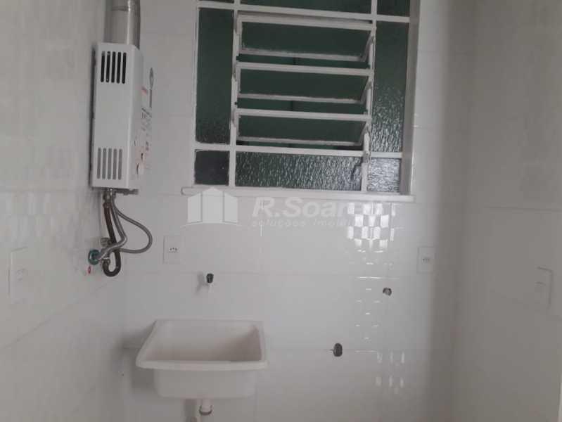 WhatsApp Image 2020-12-15 at 1 - Apartamento 1 quarto à venda Rio de Janeiro,RJ - R$ 250.000 - JCAP10183 - 11