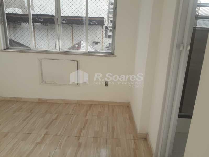 WhatsApp Image 2020-12-15 at 1 - Apartamento 1 quarto à venda Rio de Janeiro,RJ - R$ 250.000 - JCAP10183 - 1