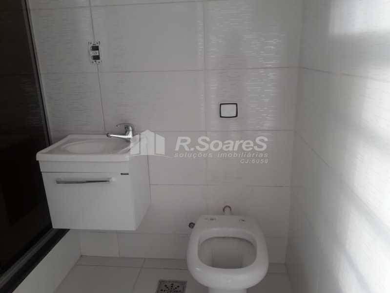 WhatsApp Image 2020-12-15 at 1 - Apartamento 1 quarto à venda Rio de Janeiro,RJ - R$ 250.000 - JCAP10183 - 13