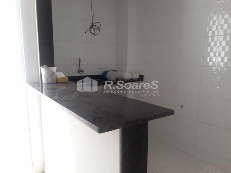 WhatsApp Image 2020-12-15 at 1 - Apartamento 1 quarto à venda Rio de Janeiro,RJ - R$ 250.000 - JCAP10183 - 14