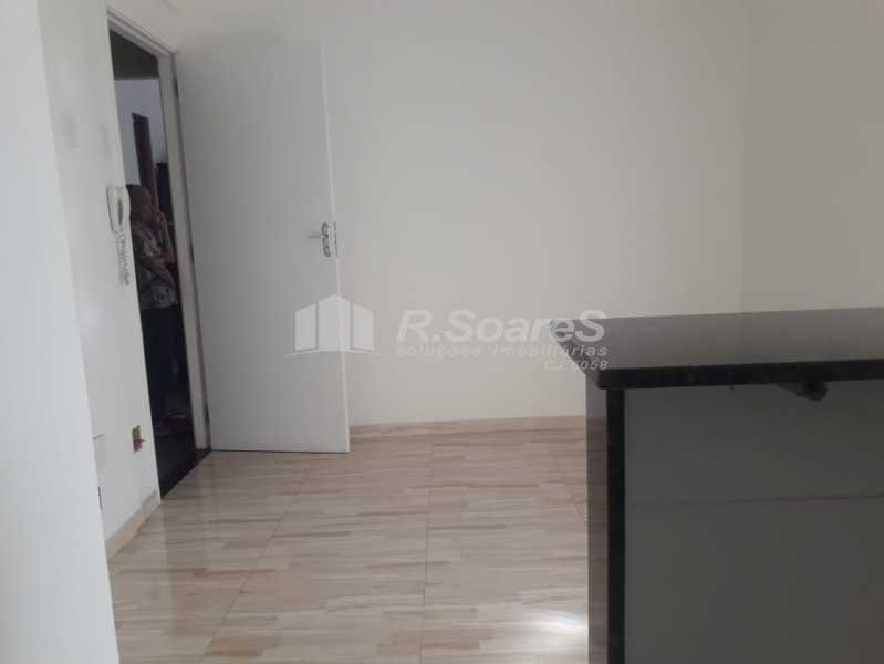 WhatsApp Image 2020-12-15 at 1 - Apartamento 1 quarto à venda Rio de Janeiro,RJ - R$ 250.000 - JCAP10183 - 15