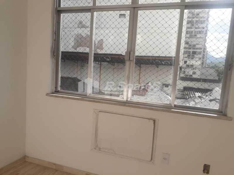 WhatsApp Image 2020-12-15 at 1 - Apartamento 1 quarto à venda Rio de Janeiro,RJ - R$ 250.000 - JCAP10183 - 16