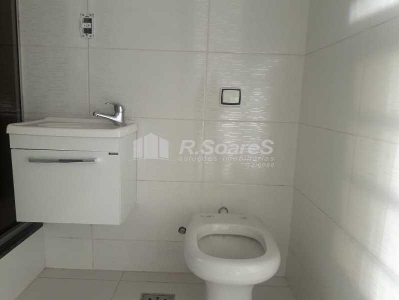 WhatsApp Image 2020-12-15 at 1 - Apartamento 1 quarto à venda Rio de Janeiro,RJ - R$ 250.000 - JCAP10183 - 17