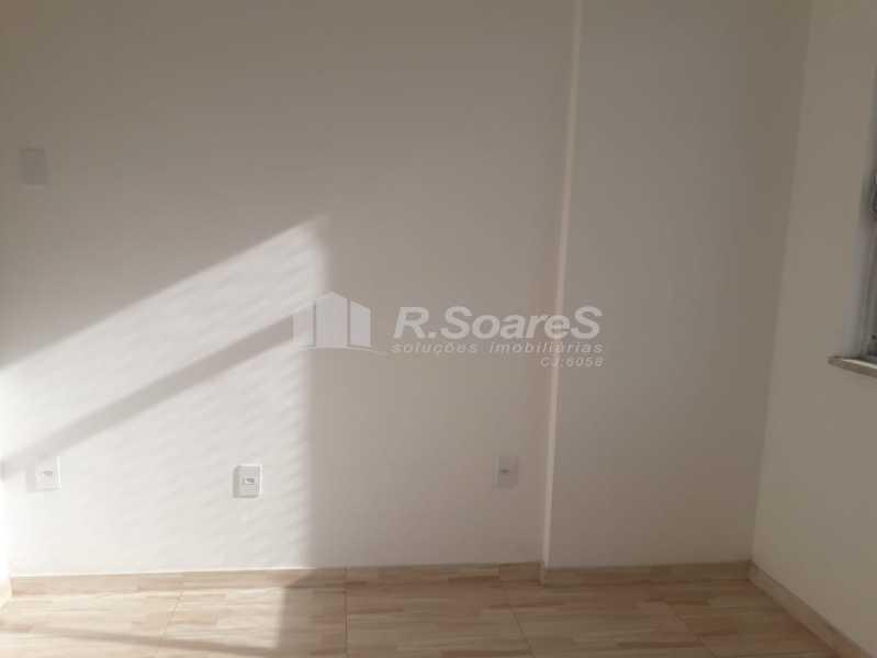 WhatsApp Image 2020-12-15 at 1 - Apartamento 1 quarto à venda Rio de Janeiro,RJ - R$ 250.000 - JCAP10183 - 19