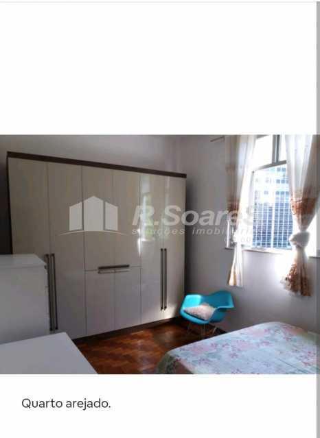 3fbf73b1-2c21-4fbe-bf75-e4e4d0 - Apartamento 2 quartos à venda Rio de Janeiro,RJ - R$ 400.000 - CPAP20451 - 1