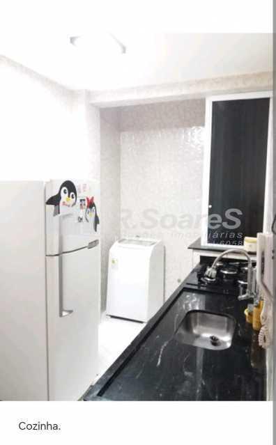 4a7bd060-f40f-4218-b004-339b9e - Apartamento 2 quartos à venda Rio de Janeiro,RJ - R$ 400.000 - CPAP20451 - 4