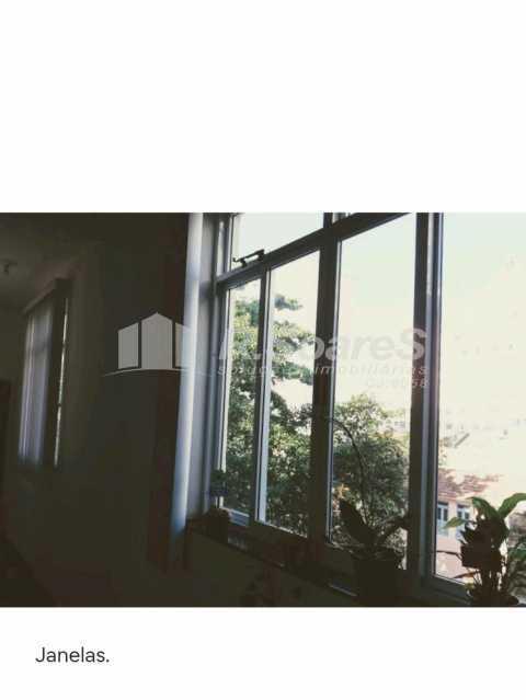 684c6af3-68b2-4320-87db-c5f3e4 - Apartamento 2 quartos à venda Rio de Janeiro,RJ - R$ 400.000 - CPAP20451 - 5