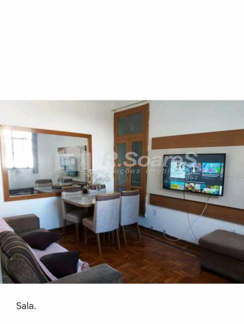 755bd81a-d449-4120-ac51-57961a - Apartamento 2 quartos à venda Rio de Janeiro,RJ - R$ 400.000 - CPAP20451 - 6